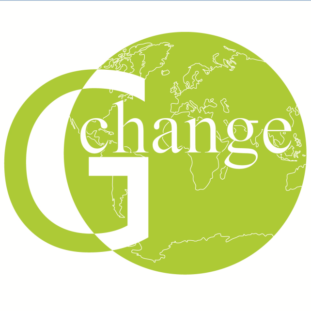 Go change